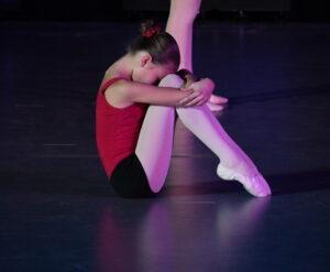 CHRISTMAS DANCE 2018 X CASA PRISCILLA 574